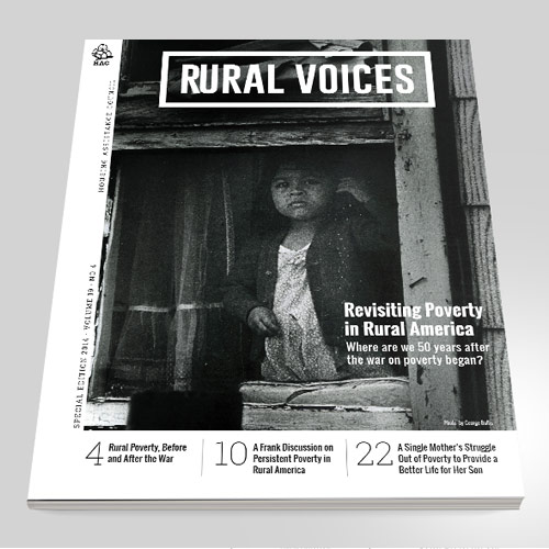 HAC Rural Voices