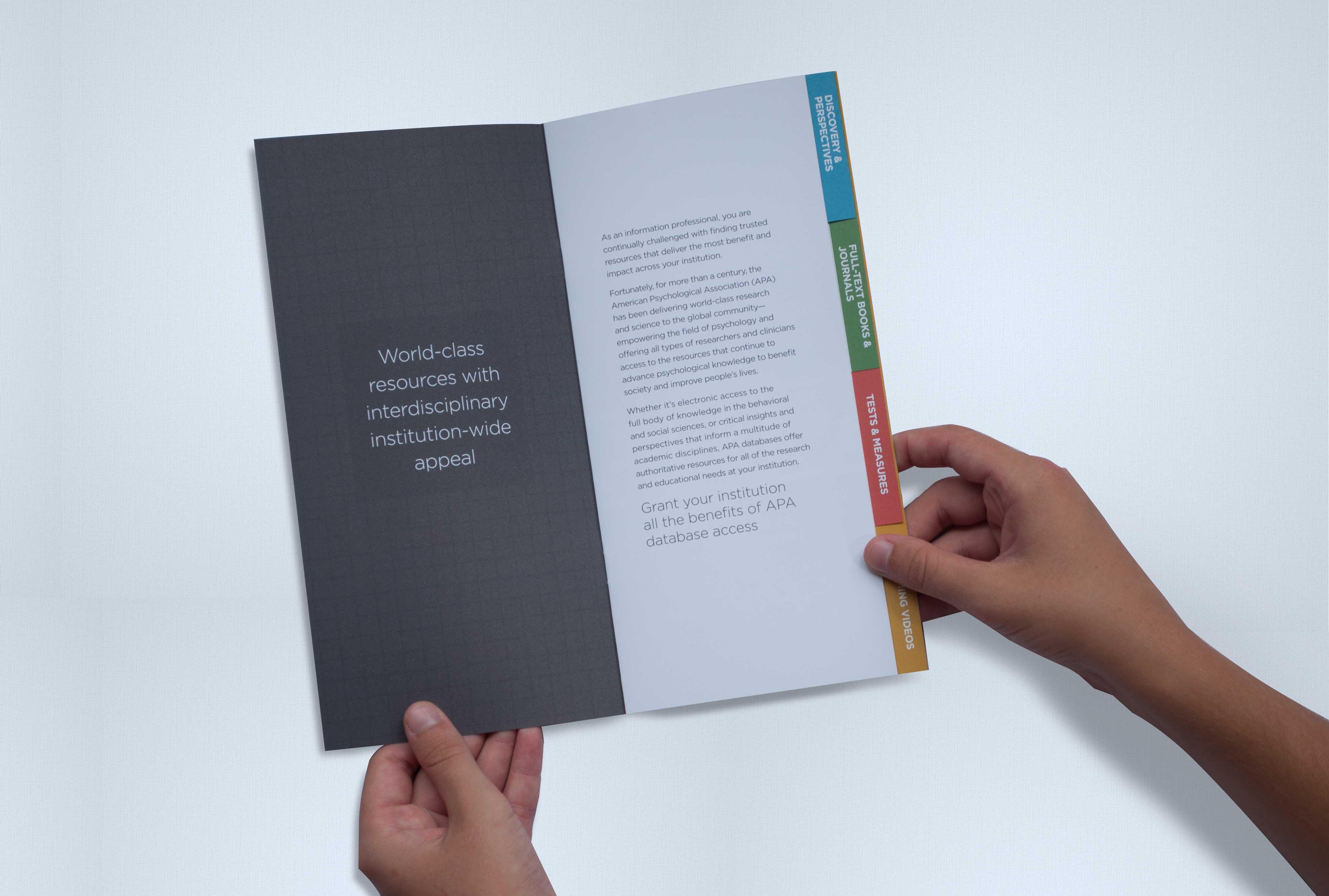 Brochure Interior 1