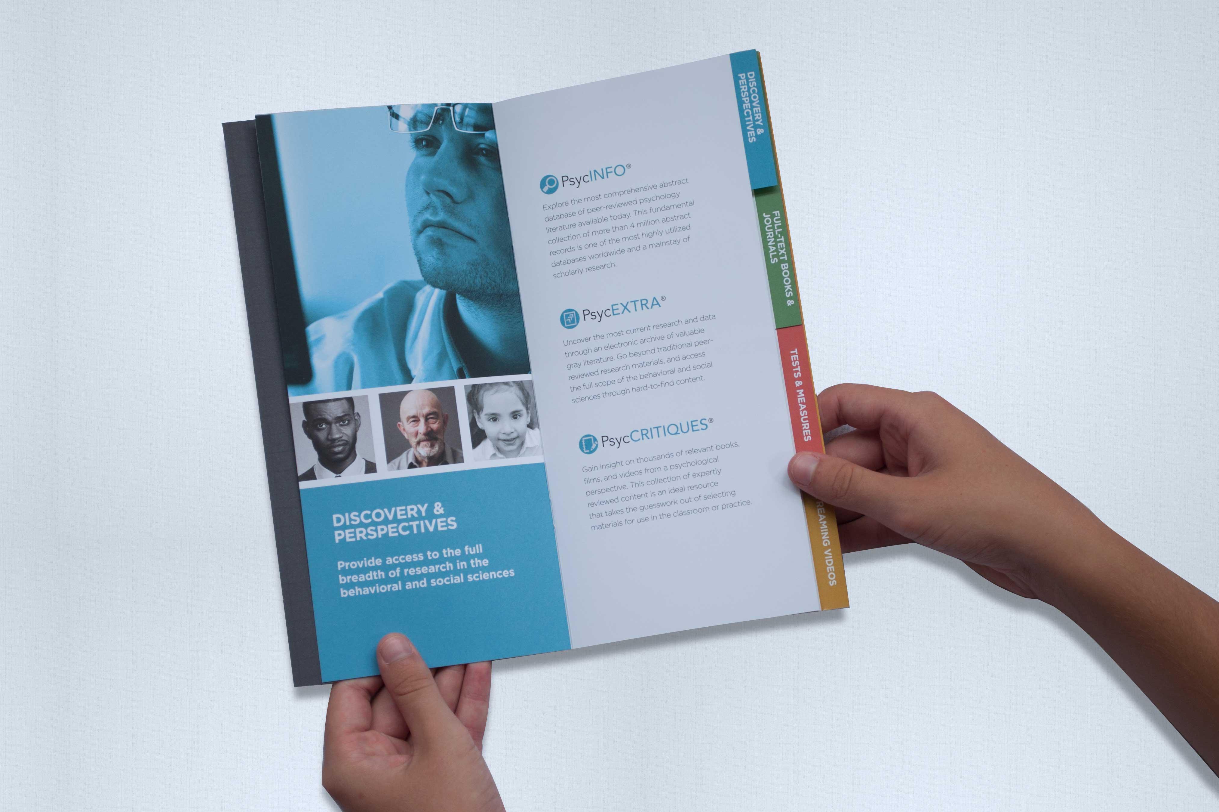 Brochure Interior 2